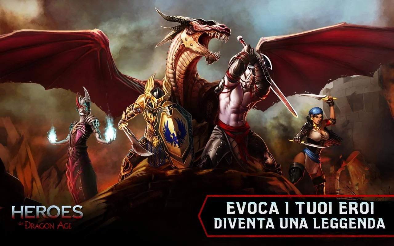 heroes of dragon age new header