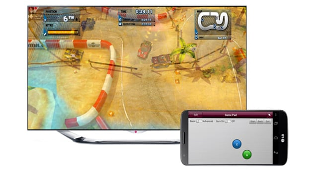 lg-smart-tv-alljoyn