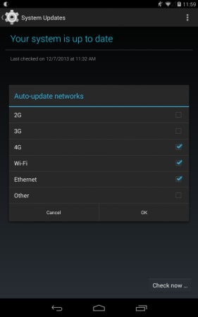 opendelta-network-menu