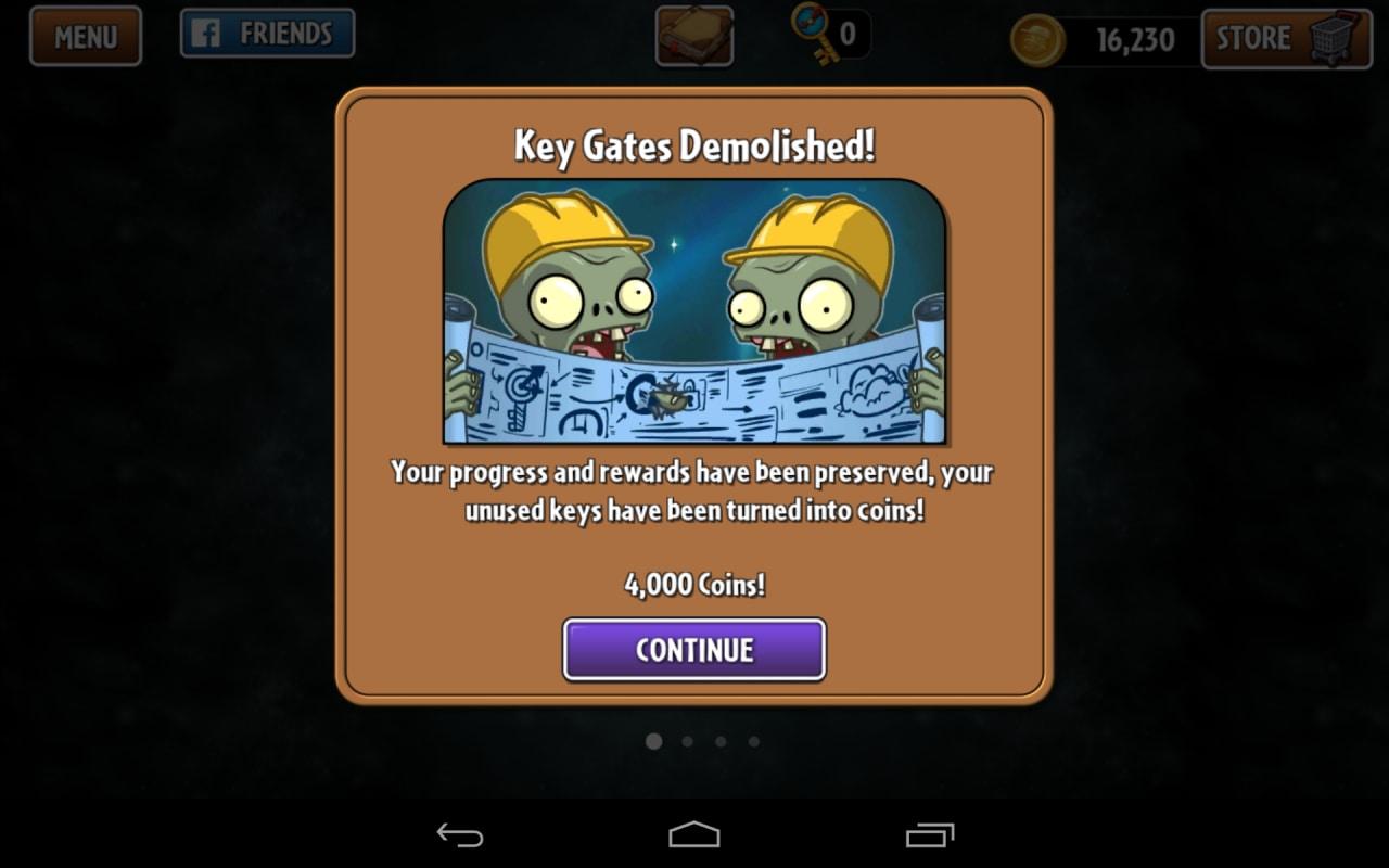 plants-vs-zombies-2-update-2-1280x800.png