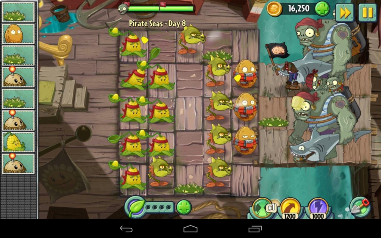 plants vs zombies 2 update (4)