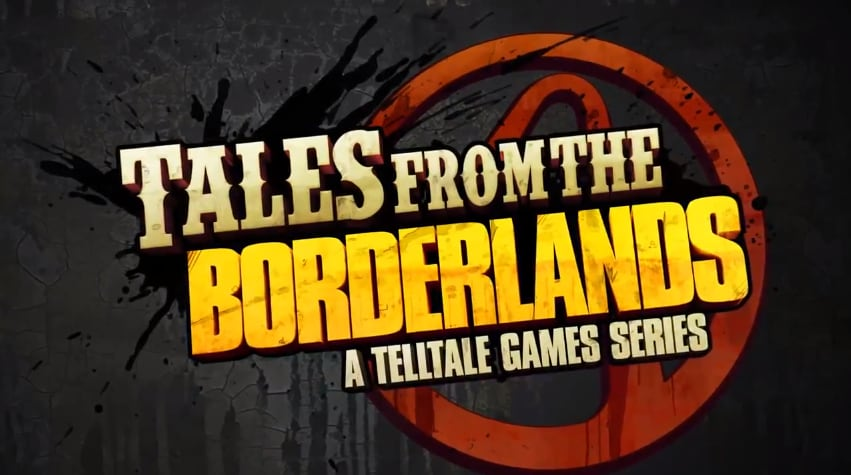 tales from the borderland header