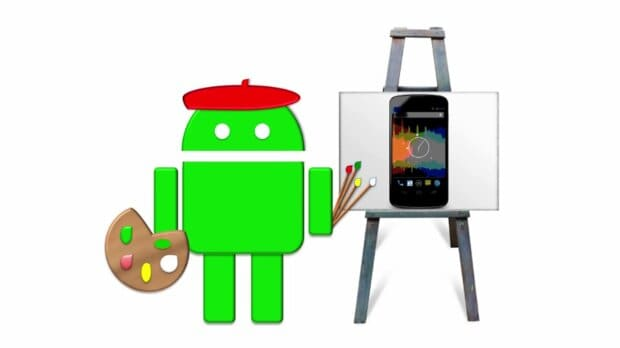 wpid-Android-Programming-TA.png