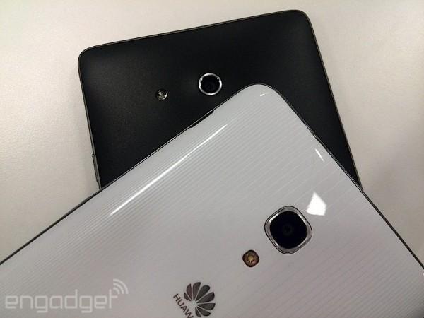 Huawei Ascend Mate leak 08