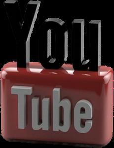 YouTube: in arrivo i video a 360 gradi