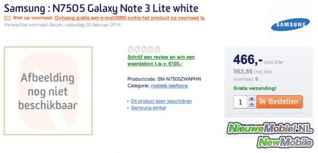 201412-galaxy-note-3-lite-shop-52d3c373eff4c