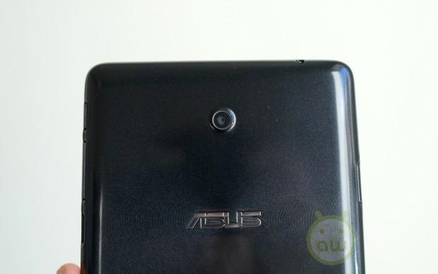 ASUS Fonepad 7 9