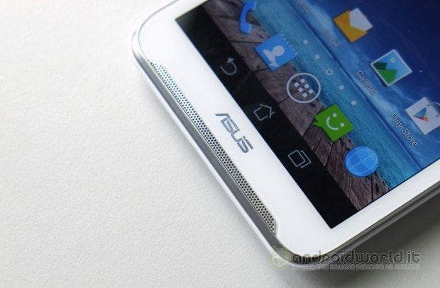 ASUS Fonepad Note 603