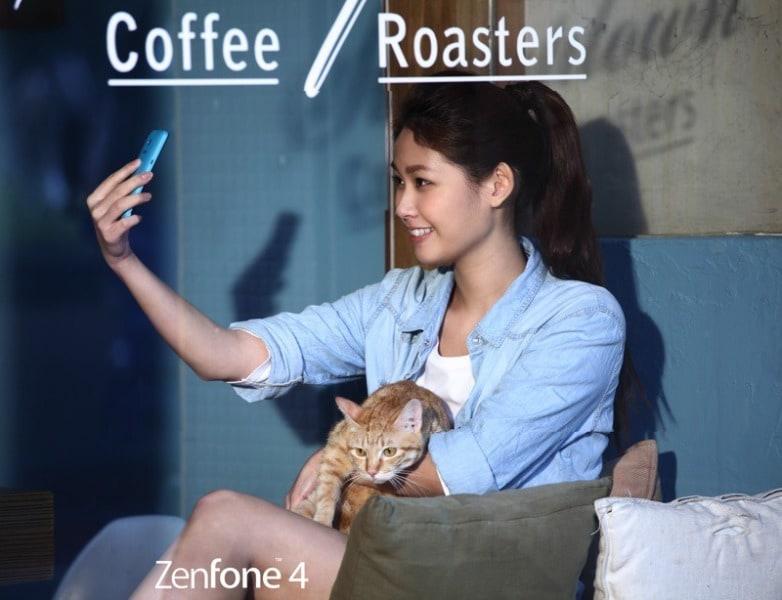 ASUS Zenfone 4 (2)