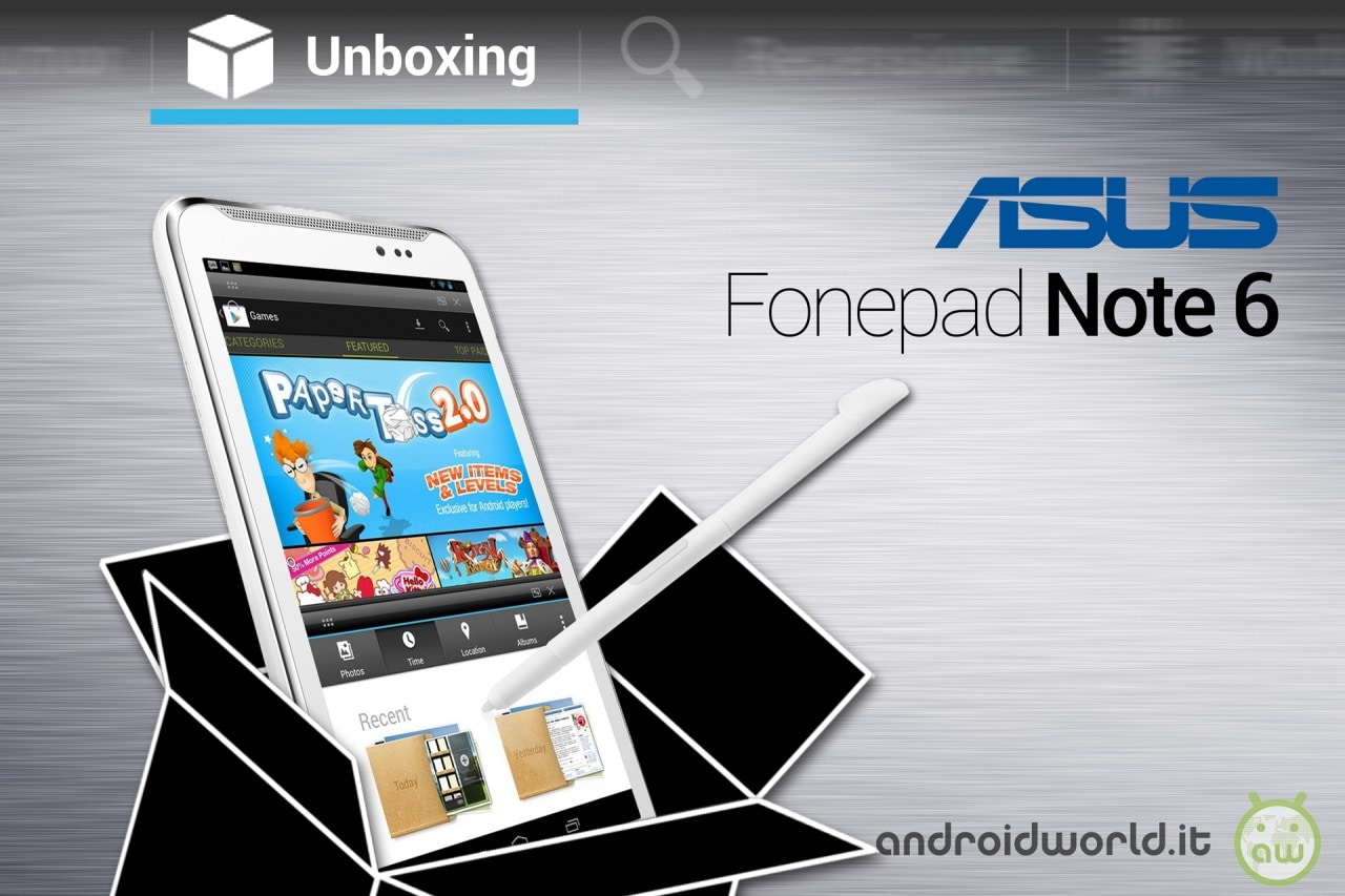 ASUS_Fonepad_Note_6_Unboxing_1280px