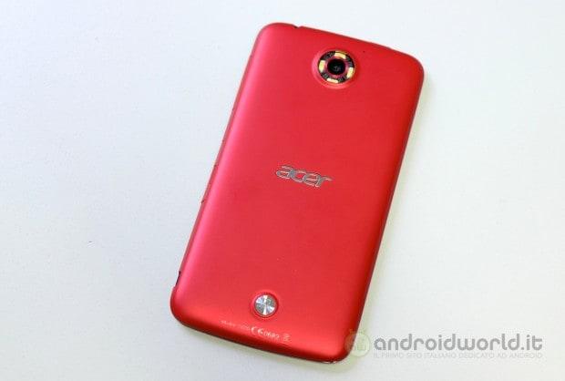 Acer Liquid S2 05