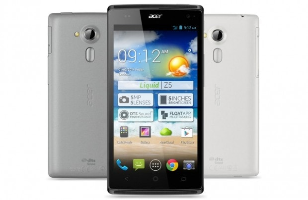 Acer-Liquid-Z5-official-images-4