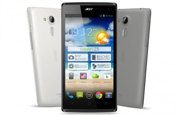 Acer-Liquid-Z5-official-images