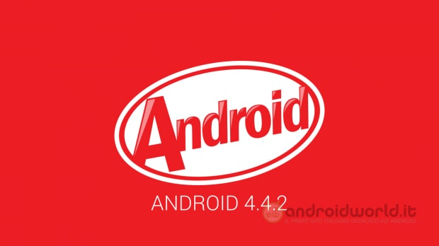 Android 4.4 KitKat Galaxy S4 Easter Egg