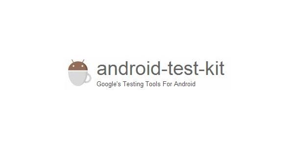 Android-Espresso-little