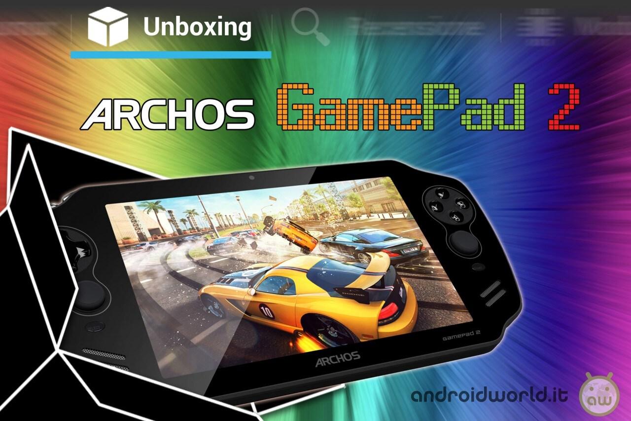 Archos_GamePad2_Unboxing_1280px