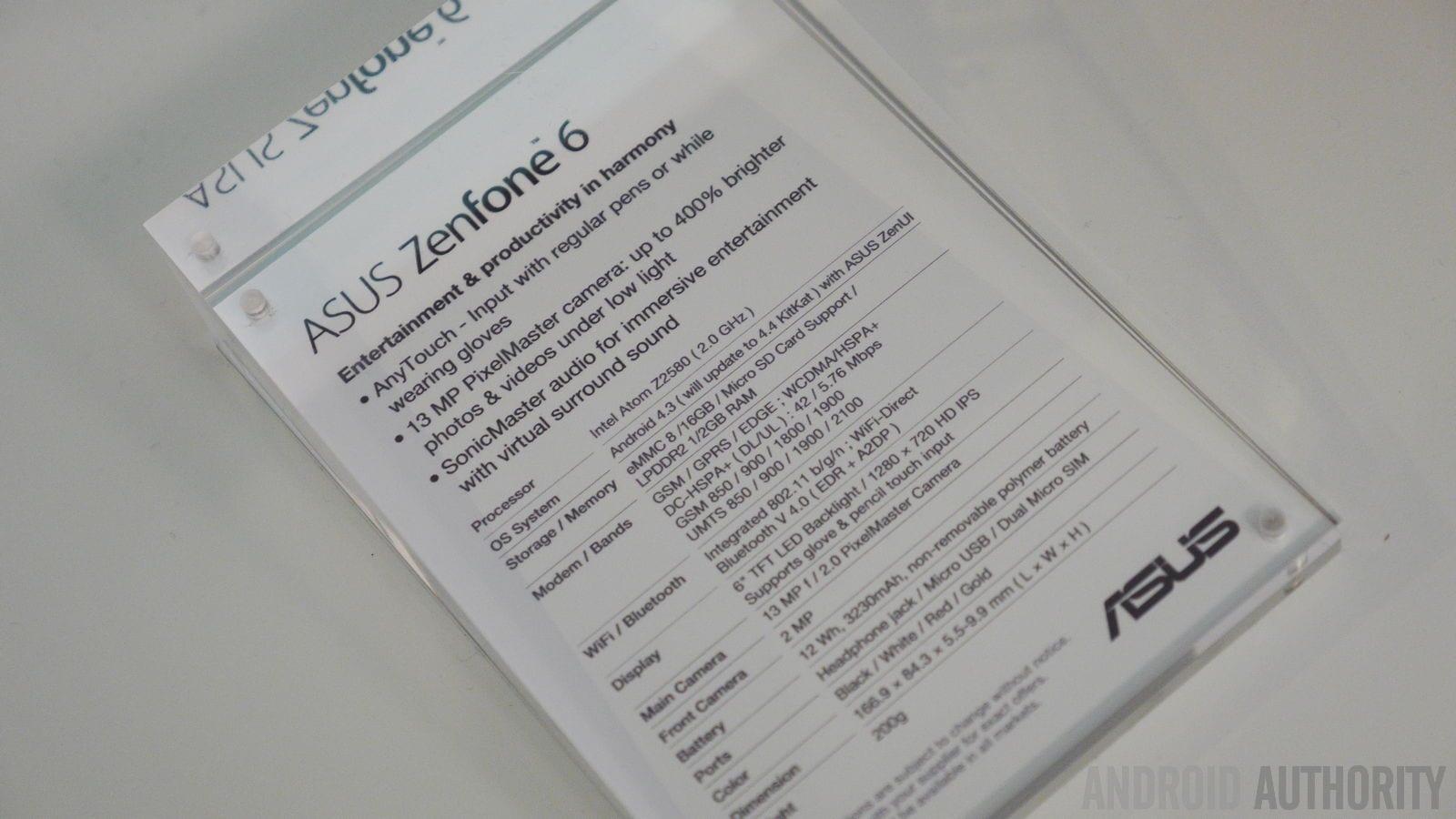 Asus-Zenfone-6 7