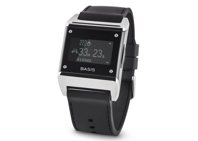 Basis Carbon Steel Edition lead