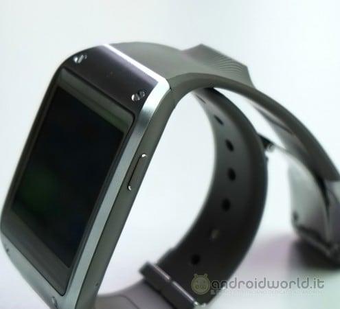 Confronto smartwatch 10