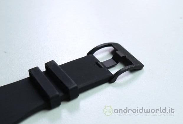 Confronto smartwatch 13