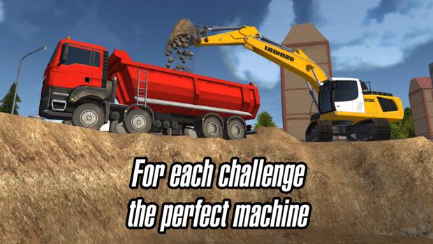 Construction Simulator 2014 sample (1)