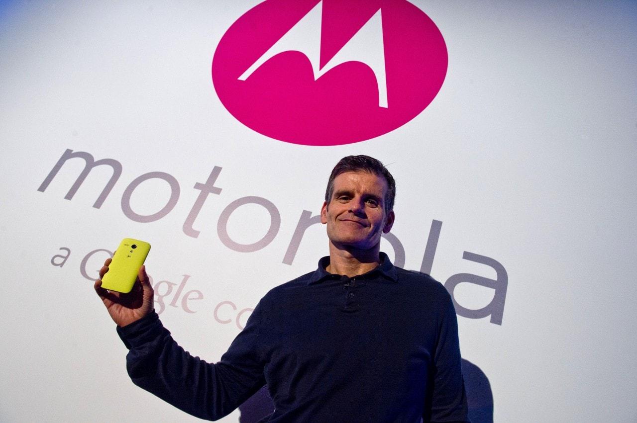 Motorola Moto X+1: nuove voci parlano di display full HD e memoria espandibile