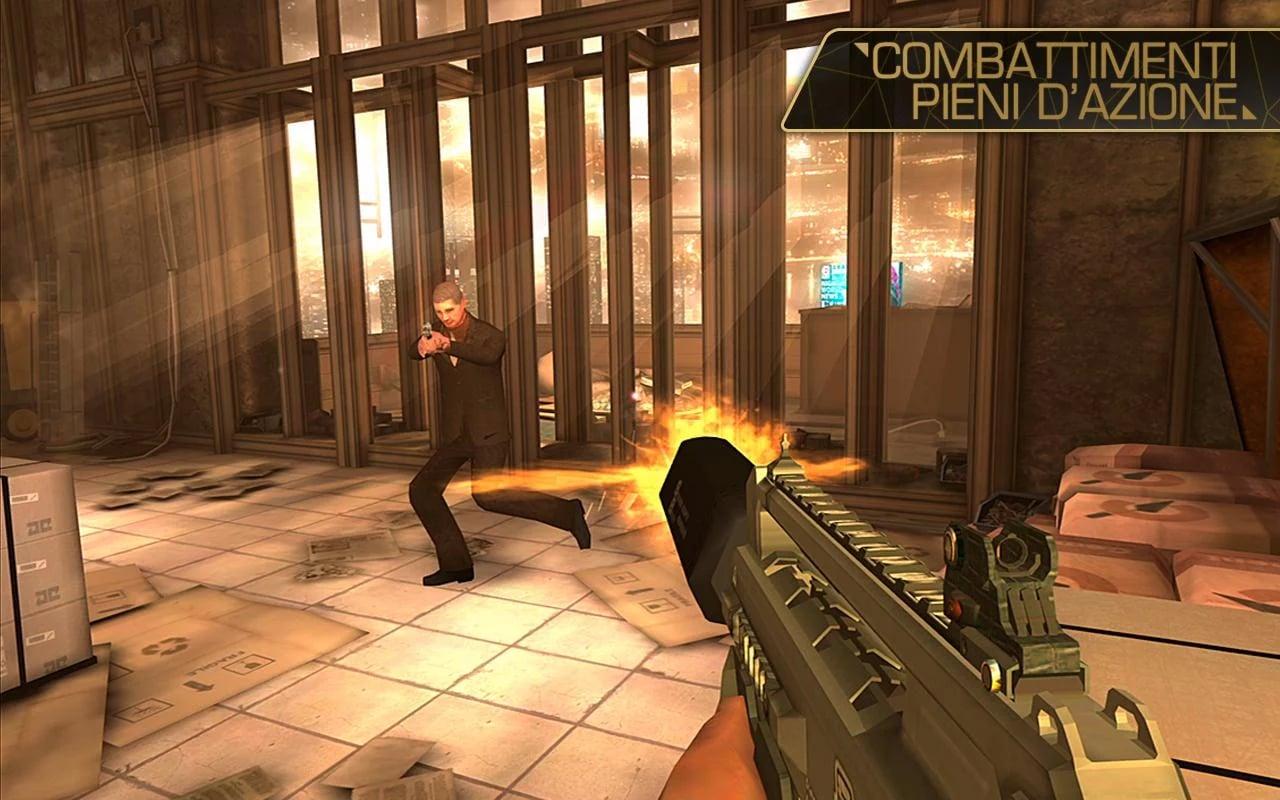Deus Ex The Fall Sample (1)