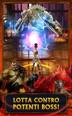 Eternity Warriors 3 Sample (1)