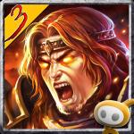 Eternity-Warriors-3 icona