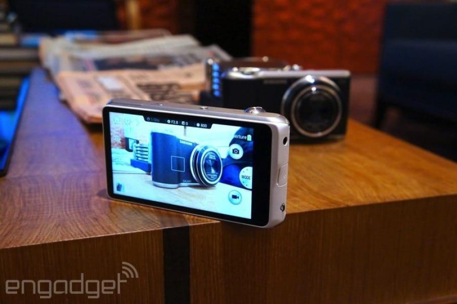 Galaxy Camera 2 - 08