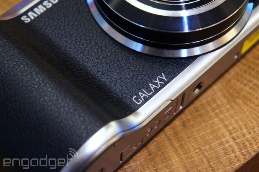 Galaxy Camera 2 - 17
