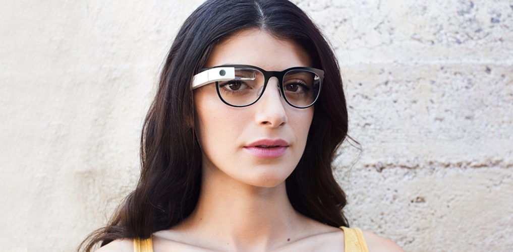 Due milioni di Google Glass nel 2014 secondo ABI Research, soprattutto per le aziende