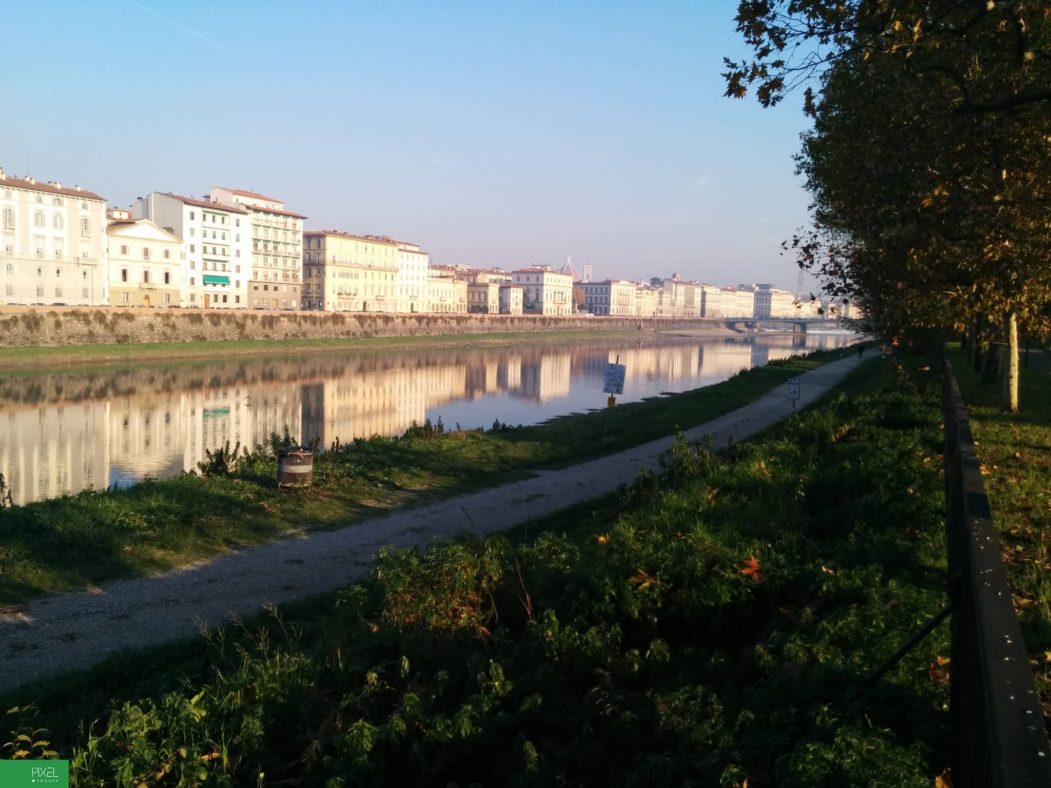 Google-Nexus-5-recensione-fotocamera-1
