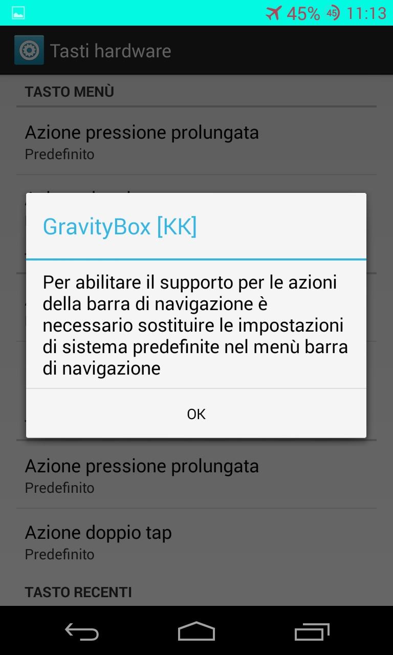 GravityBox 9