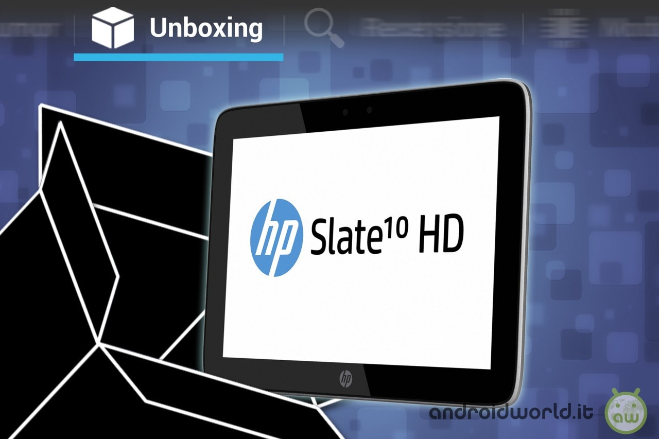 HP_Slate_10_HD_Unboxing_1280px