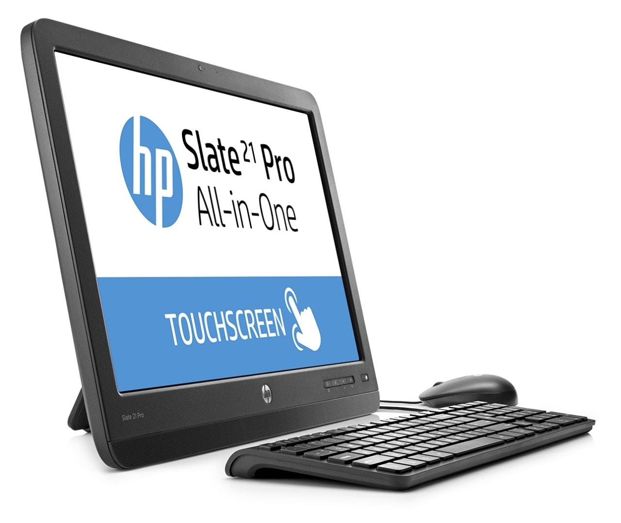HP_Slate_21_Pro_2