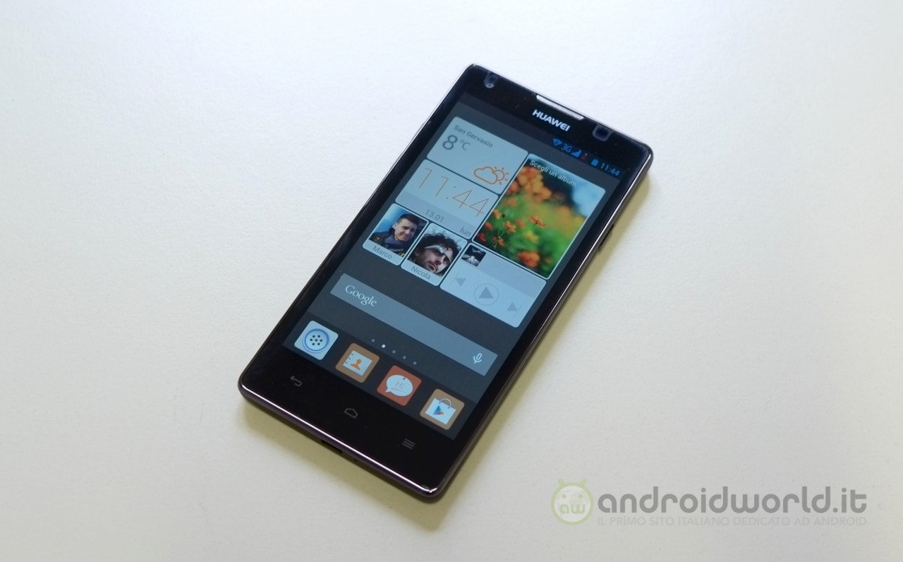 Huawei Ascend G700 02
