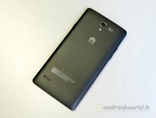 Huawei Ascend G700 05