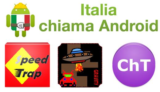 Italia_chiama_Android1