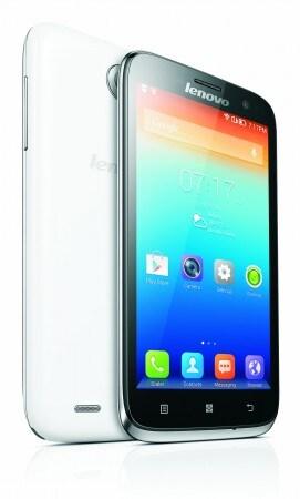Lenovo-A859-Phone-1-2