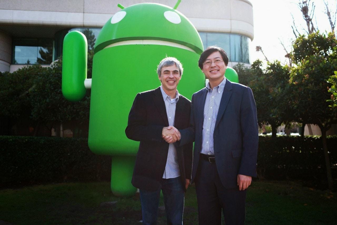 Motorola fa chiarezza in merito ad aggiornamenti e garanzia, dopo l'acquisizione di Lenovo