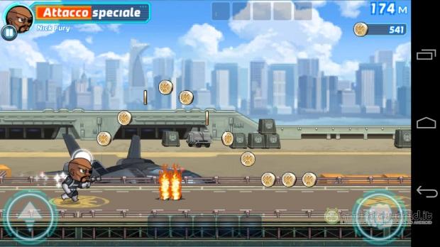 Marvel Run Jump Smash Sample (3)
