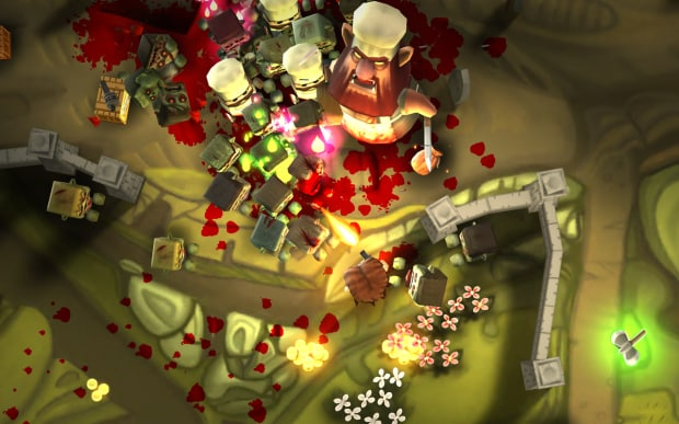 Minigore 2 Zombies Sample (6)