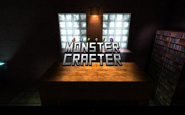 MonsterCrafter galleria (1)