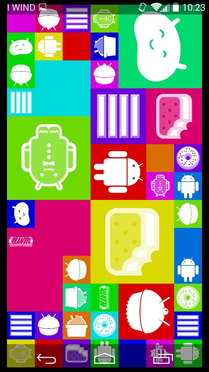 Android 4 4 2 Su Moto G La Nostra Prova Foto E Video