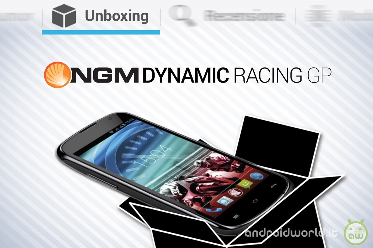 NGM_DYNAMIC_RACING_GP_Unboxing_1280px