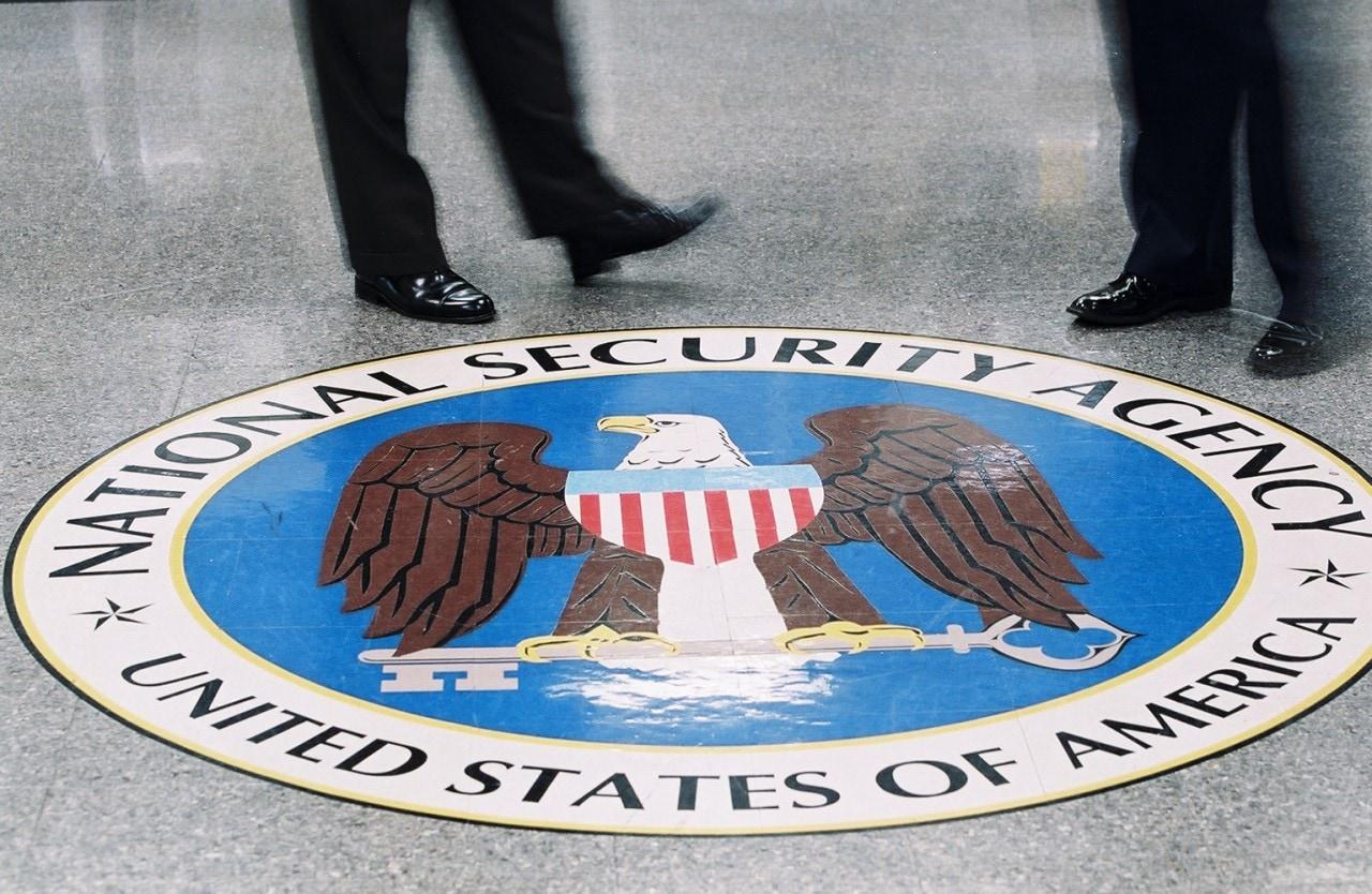 La NSA contribuisce al codice di Android ma non c'è motivo per preoccuparsi