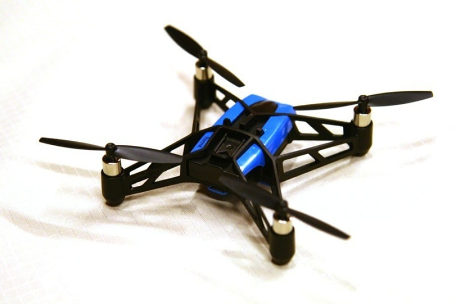 sumo drone with Parrot Minidrone 4 on Jumping Night Drione together with Parrot Jumping Sumo Review also 10 3d Printed Drones 84247 besides Fat Stormtrooper Costume Cosplay Sumo besides Technology 34858171.