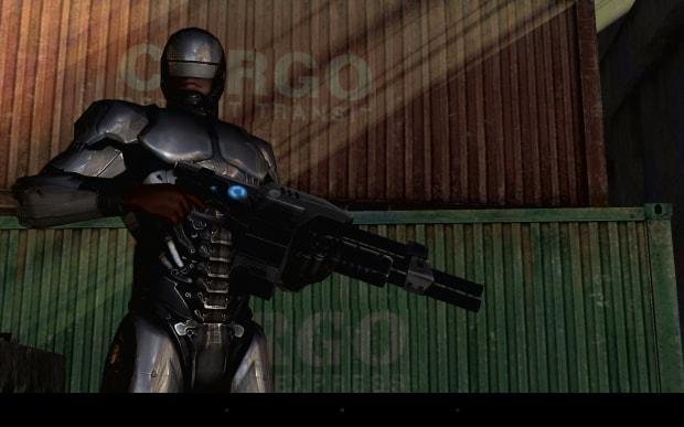 RoboCop recensione (5)