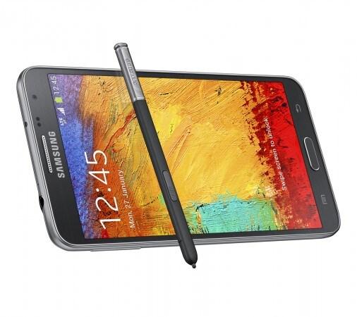 Samsung-GALAXY-Note-3-Neo-1